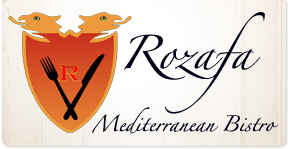 Rozafa Mediterranean Bistro